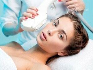 Новейшие технологии в сфере косметологии. Лазерное омоложение лица, фото-7