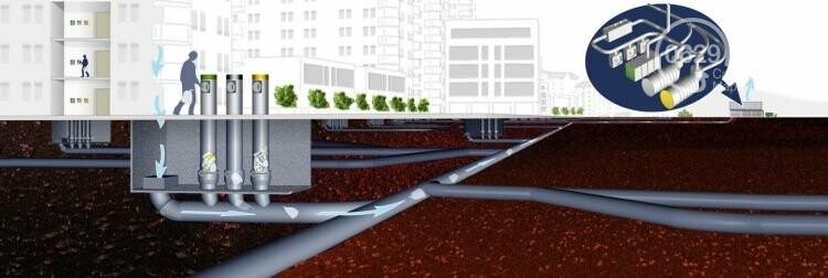 Как финны вывели на чистую воду мариупольских экологических активистов. Тревел-стори с Сергеем Коссе. Финляндия, фото-4