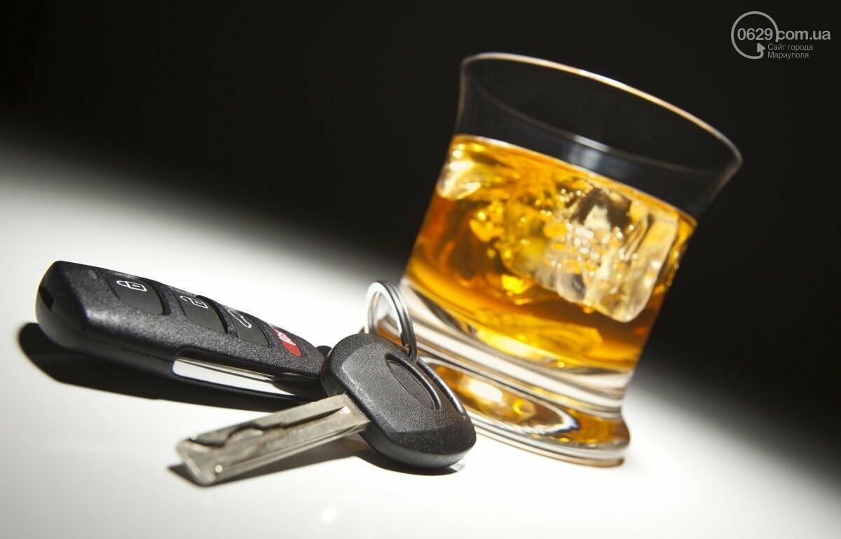 """Лайфхаки для любителей """"пьяной"""" езды, или Что нужно сделать, чтобы остановить пьяный беспредел на дорогах, фото-1"""
