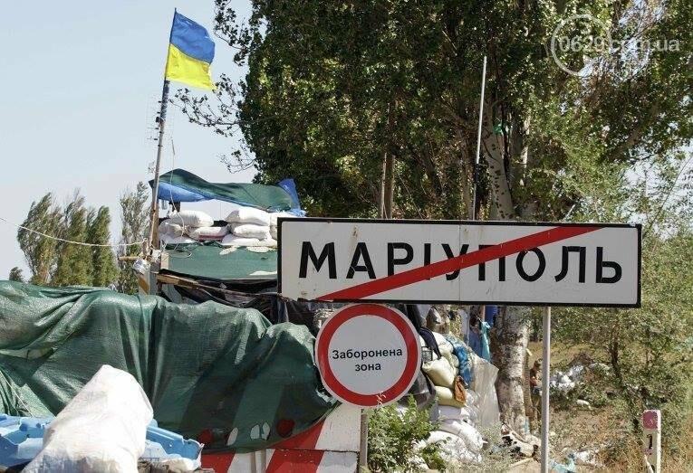 Эти люди спасают Украину. Три истории мариупольских волонтеров, - ФОТО, фото-2