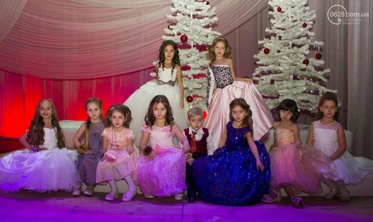 """Новогоднее Шоу """"Однажды в зимнем царстве"""" , фото-2"""