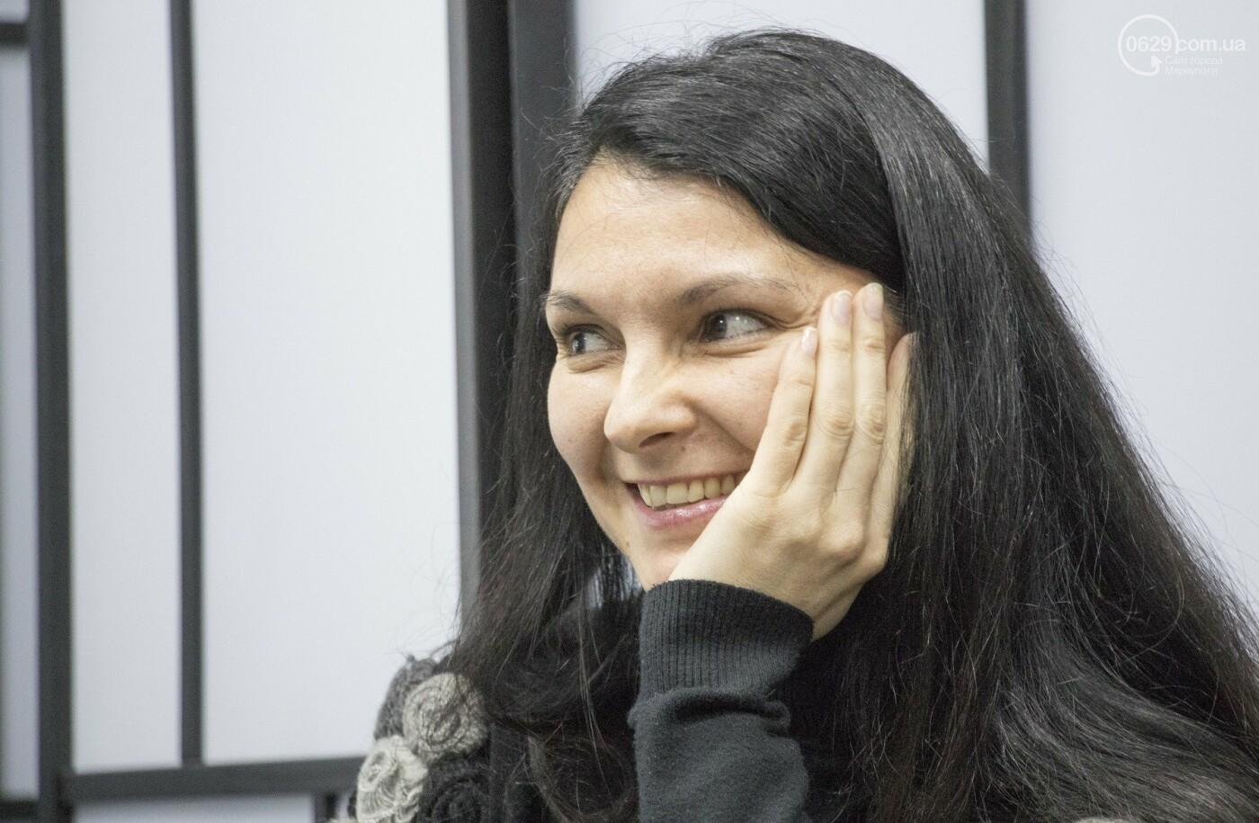 Мариупольский сайт 0629.com.ua презентовал ТОП самых влиятельных людей, - ВИДЕО, ФОТО, фото-6