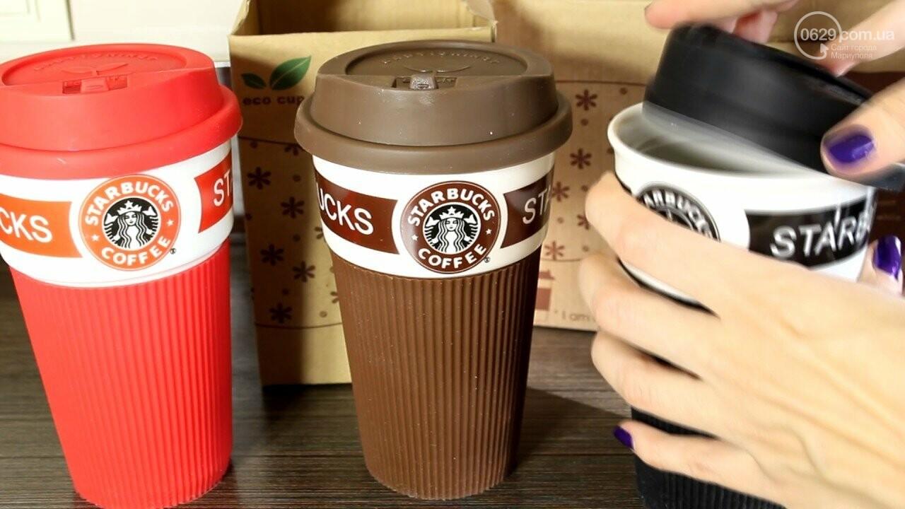 Кофейный бизнес: почему городская власть не дает развиваться владельцам кофемашин, фото-5
