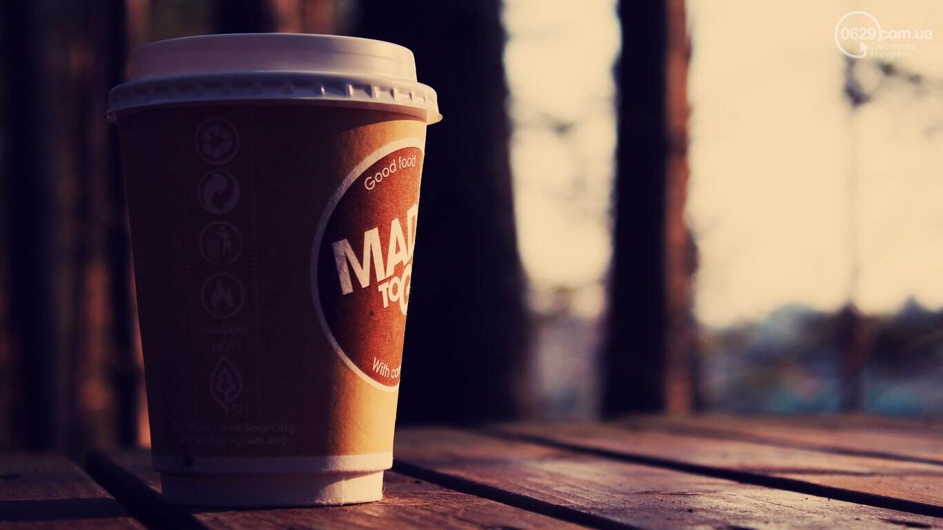 Кофейный бизнес: почему городская власть не дает развиваться владельцам кофемашин, фото-4
