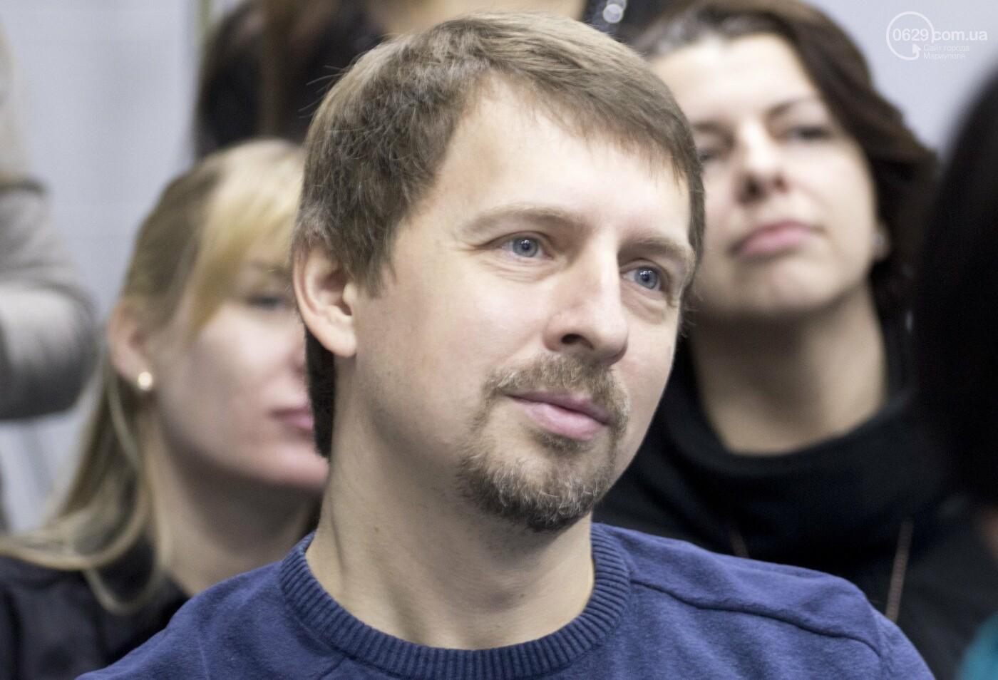 «Где деньги, Максим?» Максим Бородин рассказал о «Новых лидерах» и выигранном миллионе , фото-2