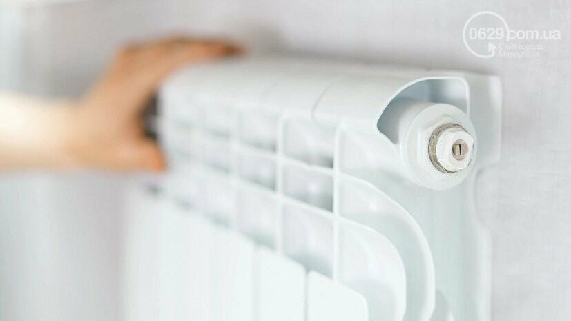 Советы экспертов: как обеспечить одинаковую температуру отопления во всех квартирах жилого дома?, фото-1