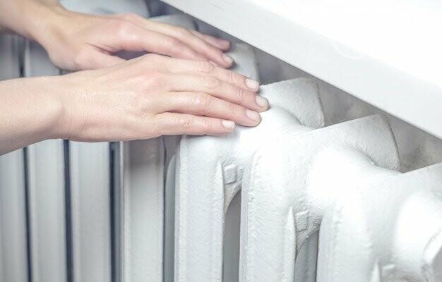 Советы экспертов: как обеспечить одинаковую температуру отопления во всех квартирах жилого дома?, фото-2