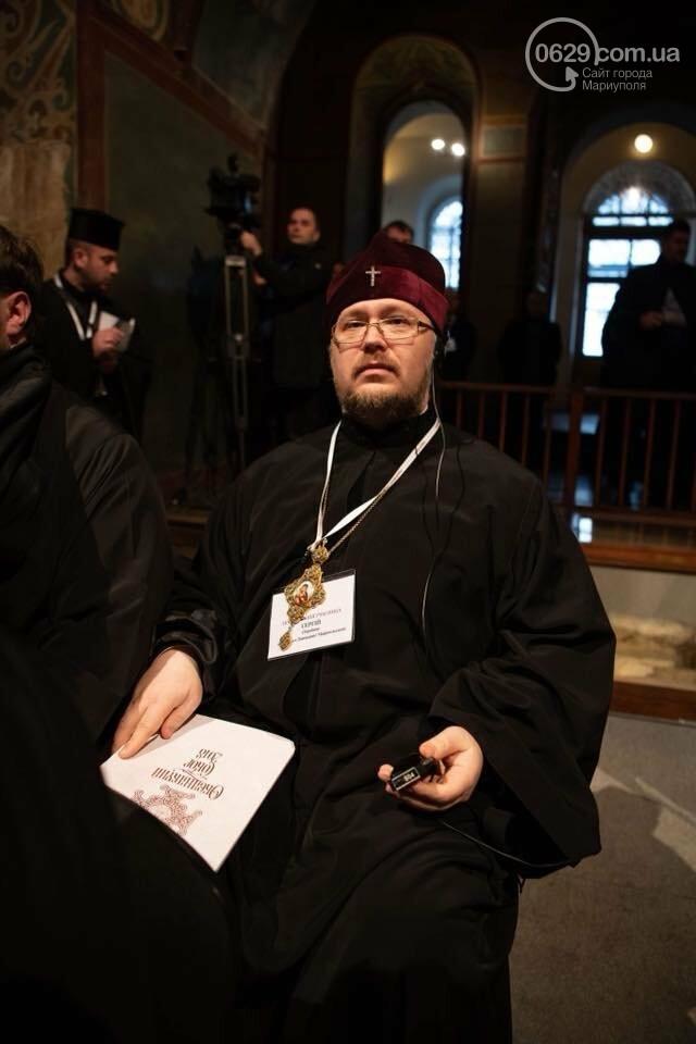 Что будет с храмами Московского патриархата. Интервью с архиепископом Донецким и Мариупольским, фото-3