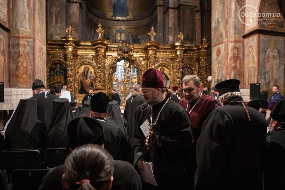 Что будет с храмами Московского патриархата. Интервью с архиепископом Донецким и Мариупольским, фото-6