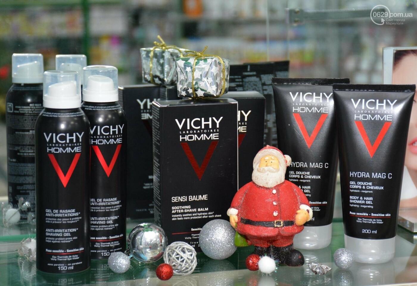 """В аптеках """"Азовфарм"""" новорічні знижки -15%, -20%, -25%, фото-13"""