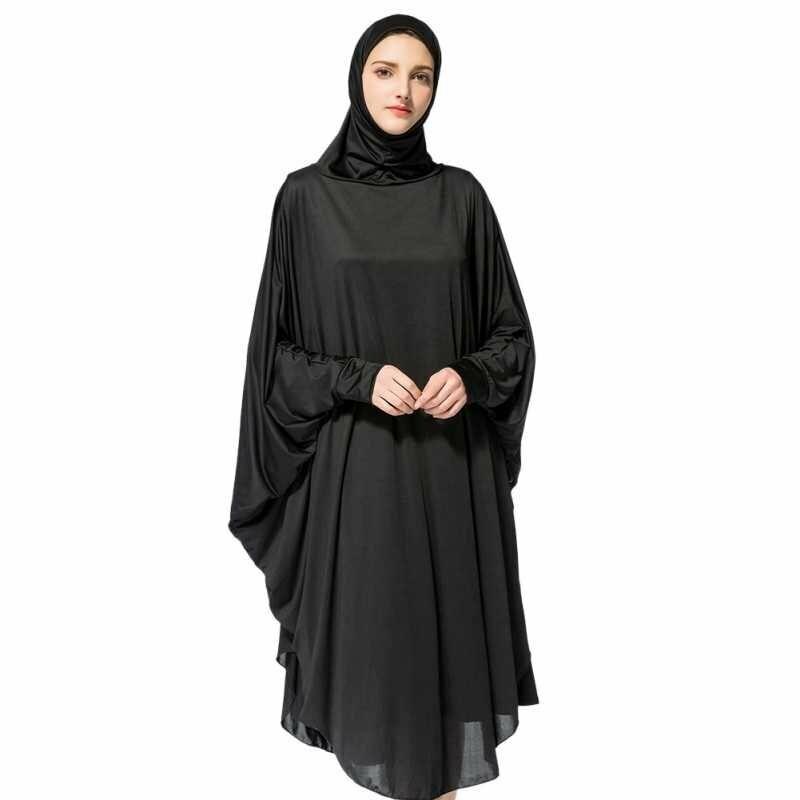 Наши в Катаре. Как журналист Наталья Северина стала стилистом и шоппером, - ФОТО, фото-1