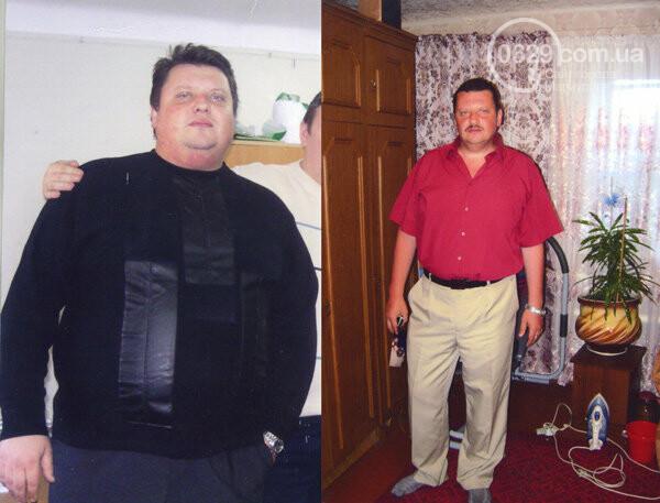 Хотите похудеть с гарантией? 7 причин обратиться к нам, в Клинику снижения веса в Мариуполе, фото-4