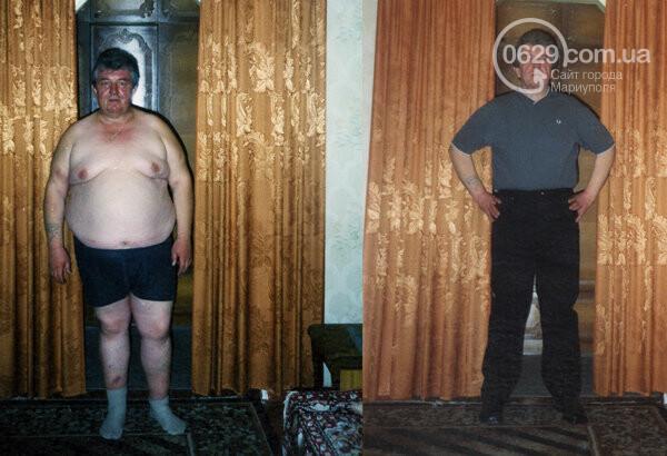 Хотите похудеть с гарантией? 7 причин обратиться к нам, в Клинику снижения веса в Мариуполе, фото-2