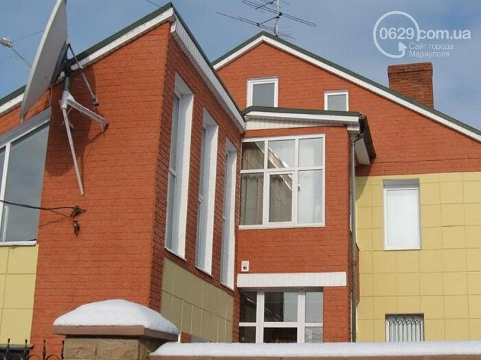 Хотите качественно утеплить готовое здание и преобразить его внешне?, фото-5