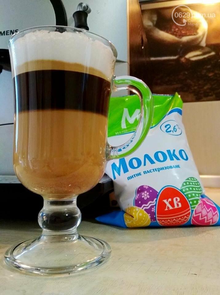 Вкусные подарки к Пасхе от Мариупольского молокозавода!, фото-14