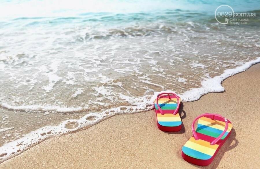 Где отдохнуть на Пасху и Майские праздники?, фото-2