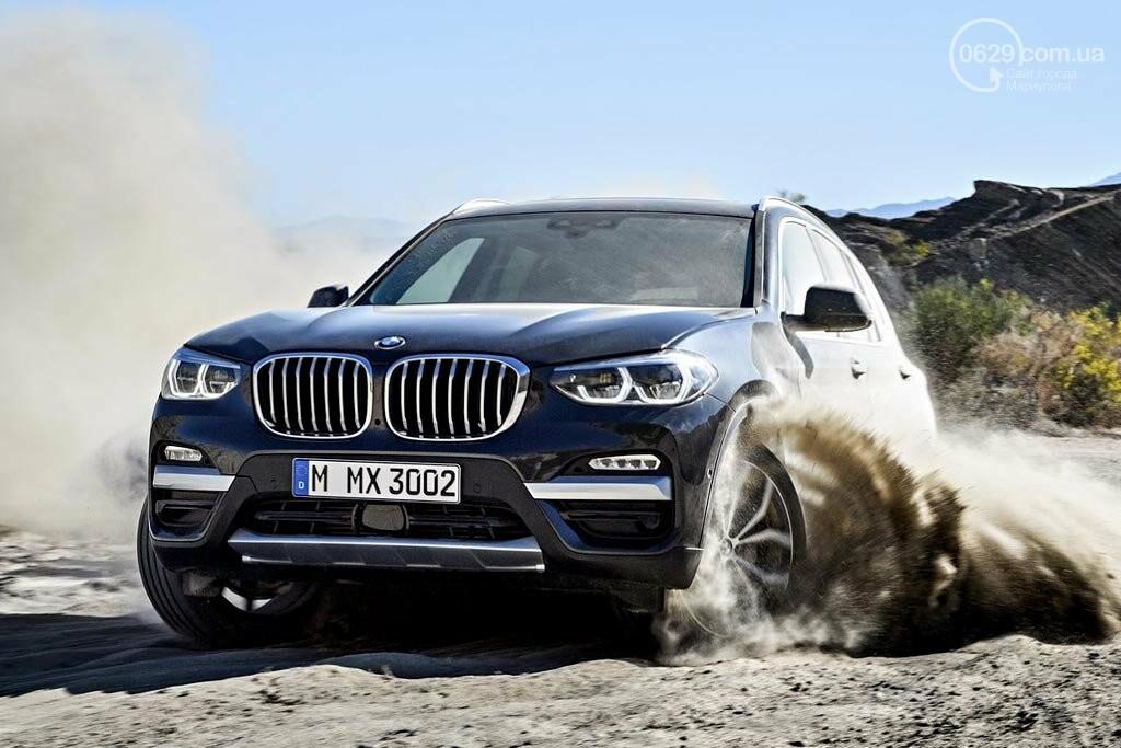 BMW X3, Rolex и грузовой автопарк: как живут и чем владеют ректора вузов-переселенцев, фото-2