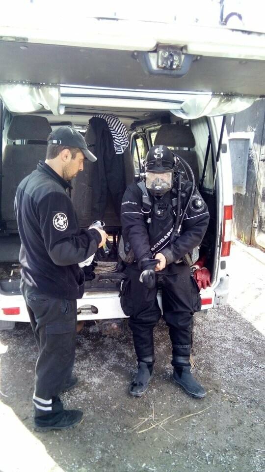 В Мариуполе найдена голова, личность убитого мужчины установлена, - ФОТО, фото-3