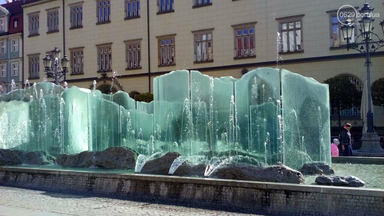 Город на островах, Вроцлав. Как доехать, где жить, что посмотреть и сколько это стоит, - ФОТО, фото-16