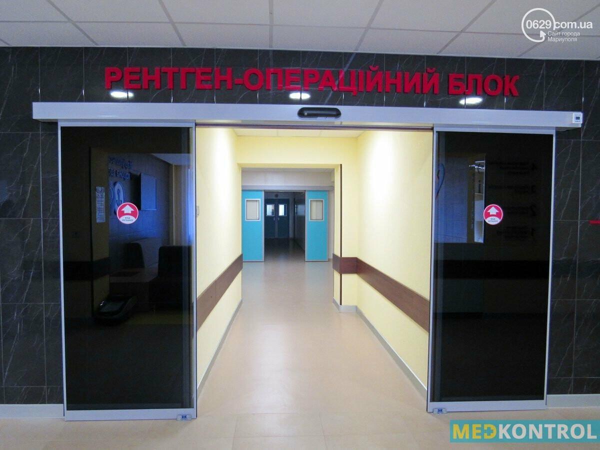 Что произошло с травматологиями, реанимациями и хирургиями, зачем больницам директора, и какие операции в Мариуполе делают бесплатно, фото-3