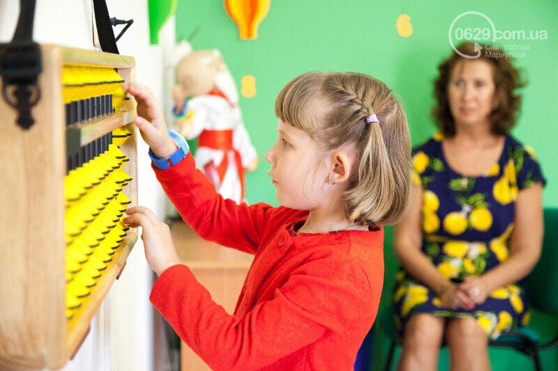 ТОП-4 летних образовательных лагеря Мариуполя, фото-12