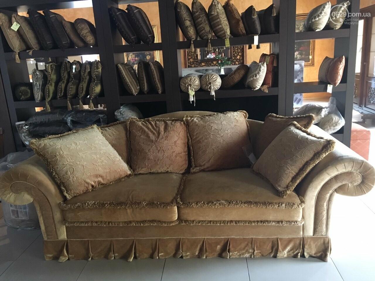 Лето тепло, еще теплее.. «КАМИНЕТТИ» предлагает «ГОРЯЧИЕ СКИДКИ» на камины, печи, итальянские аксессуары, мебель. СОГРЕЕМ!, фото-17