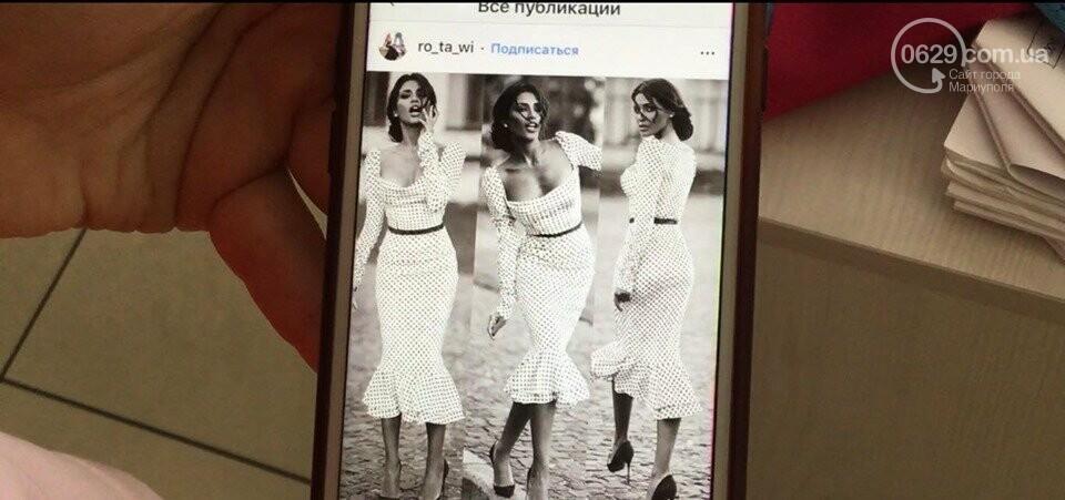 Модные тренды: что наденут на выпускной мариупольские красавицы,- ФОТО, ВИДЕО, фото-2