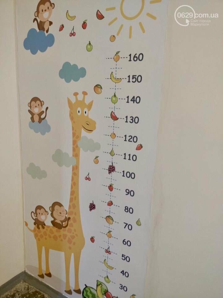 Куда выселят пациентов детской поликлиники на улице Морских десантников, - ФОТО, фото-6