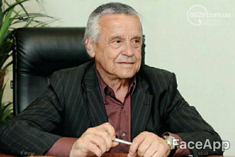 0629 заставил поседеть мариупольских кандидатов в депутаты ВР, - ФОТО, фото-5