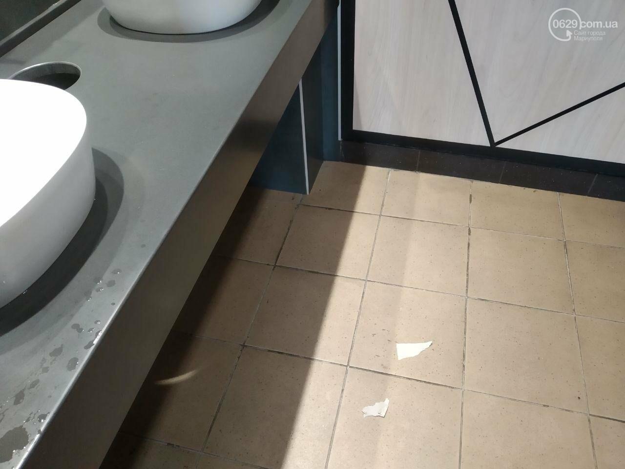 Тайный покупатель проверил кафе домашней кухни Citrus в Мариуполе, - ФОТО, фото-15