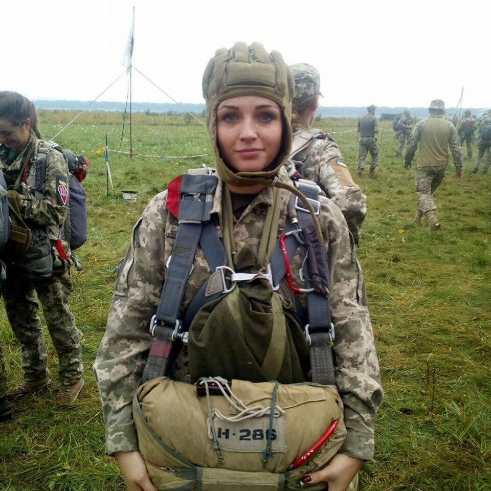 Командование ВС РФ провело ротацию в своих войсках на Донбассе: часть офицеров отстранили и отправили в Россию, - ГУР - Цензор.НЕТ 2328