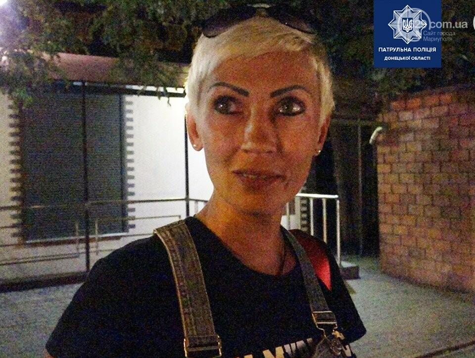 Женщине, которая сама задержала грабителя, предложили работать в полиции, - ФОТО, фото-2