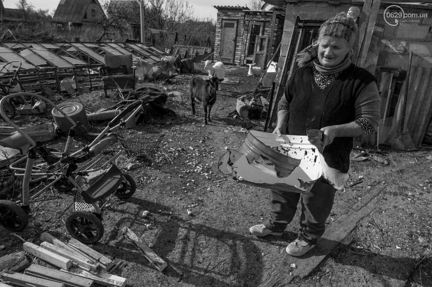 Несепаратистский регион. Берлин опубликовал исследование настроений жителей Донбасса, фото-2