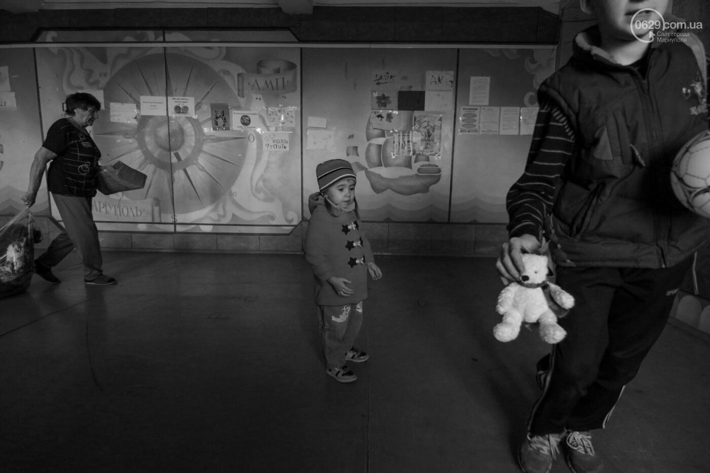 Несепаратистский регион. Берлин опубликовал исследование настроений жителей Донбасса, фото-3