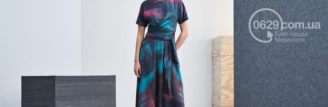 Купить платье – какие бренды самые модные, фото-1