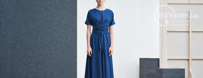 Купить платье – какие бренды самые модные, фото-2