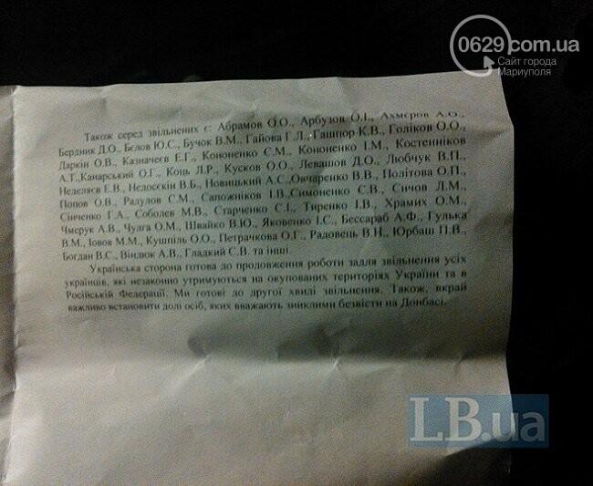«Мы жили по воровским законам. Иначе там не выжить». Фельдшер из Павлополя два с половиной года провел в подвалах «ДНР», фото-1