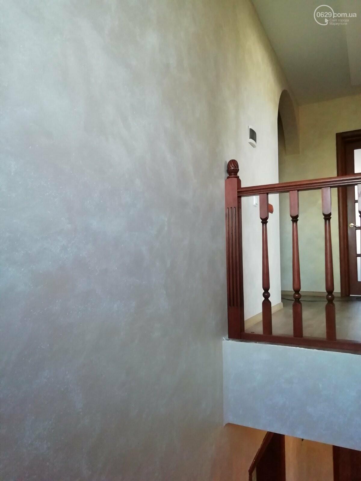 Как легко сделать ремонт в квартире, фото-11