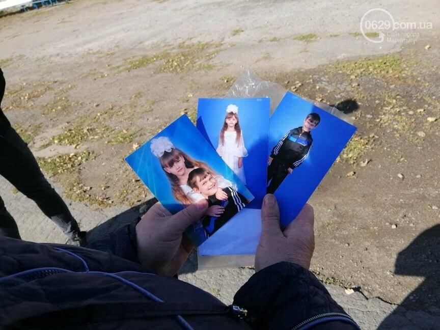 Война не закончится! Что думают о разводе войск жители в прифронтовом Лебединском,- ФОТО, фото-15