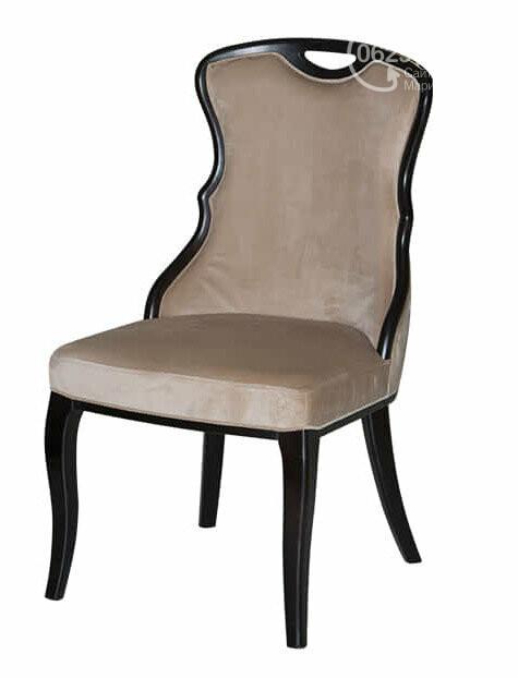 Где выбрать столы и стулья?, фото-1
