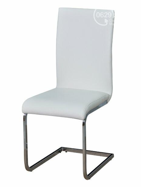 Где выбрать столы и стулья?, фото-3