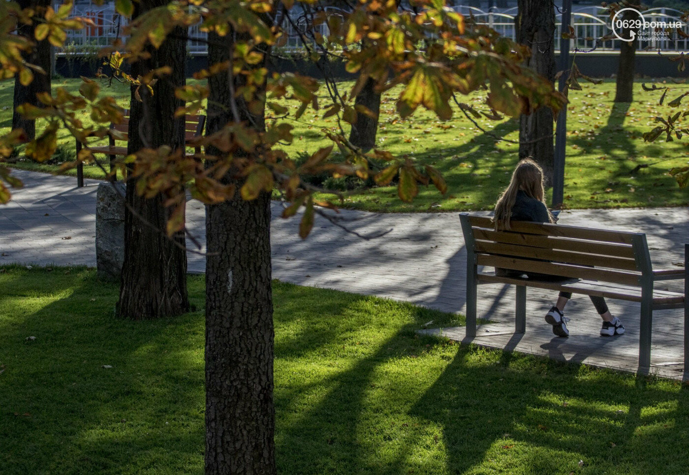 20 идей для Мариуполя, которые сделают его лучше и комфортнее, фото-1