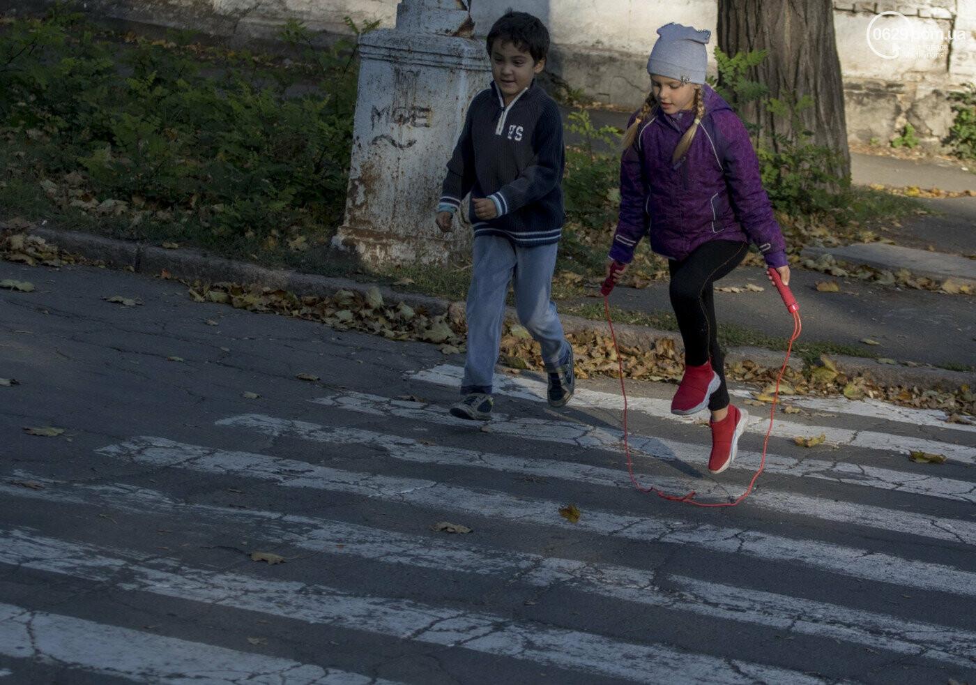 20 идей для Мариуполя, которые сделают его лучше и комфортнее, фото-3