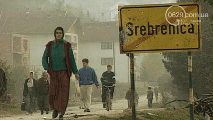 Поэт, психиатр, преступник. О войне в Боснии. Тревел стори с Сергеем Коссе, фото-4
