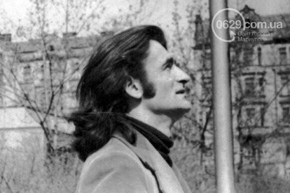 Поэт, психиатр, преступник. О войне в Боснии. Тревел стори с Сергеем Коссе, фото-6