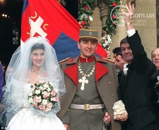 Поэт, психиатр, преступник. О войне в Боснии. Тревел стори с Сергеем Коссе, фото-11