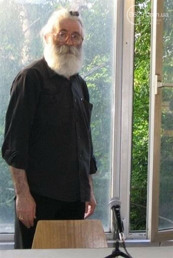 Поэт, психиатр, преступник. О войне в Боснии. Тревел стори с Сергеем Коссе, фото-12