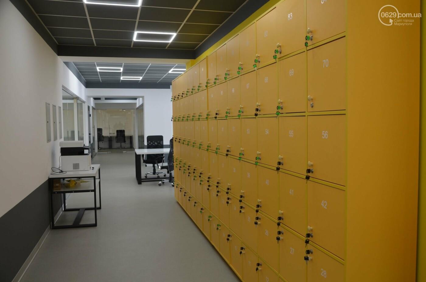 Новые хозяева рассказали, что будет происходить в здании библиотеки им. Короленко, фото-7