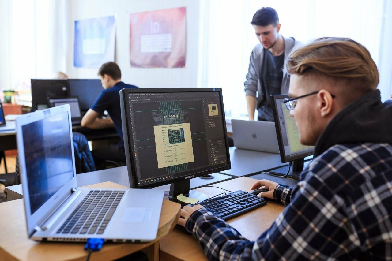 Как команда IT-cпециалистов из Мариуполя разработала фирменный стиль металлургическому гиганту ДМК, фото-8