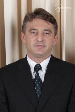 Четыре урока Боснии для Донбасса. Часть 2. Тревел-стори с Сергеем Коссе, фото-4